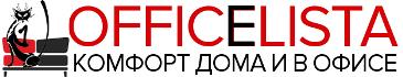 """Офис Лидер   Комфорт дома и в офисе   Магазины """"Дэфо"""" и """"Мебельный дворик"""" в Элисте"""
